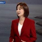 한윤지 , 한국의 폭염 실감 안난다 , 중동 분위기 생생히