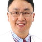 단국대병원 우승훈 교수 경구강 갑상샘수술 통해 흉터없는 암수술 '새 장'