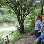 가평군, 물놀이 취약시설 안전점검 강화
