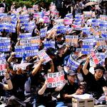 '인천 지하도상가 조례' 마지막 관문 통과도 만만치 않다