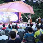 안성시 금광면, 제4회 금광면 달빛 축제 성황리 개최