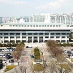 인천 원도심 5곳 도시재생 뉴딜사업 도전장