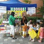 서울현대직업전문학교 유아교육전공, 현장실습으로 실무역량 높여
