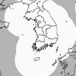 일출시간 , 정동진 서울 등 눈길 , 남부 맑고 충남 약한비