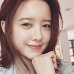 """구혜선 ,안재현과는  모벤져스들 마음을 , 반전매력 발산 """"딸같다"""""""