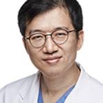 """의정부성모병원 """"가슴 통증 느낄땐 심혈관 이상 진단을 받아야"""""""