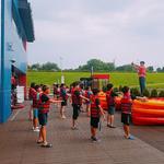 이천 부발청소년문화의집,여름안전교육 프로그램 성료