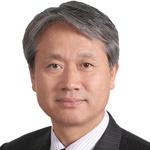 최연 제11대 한국도자재단 신임 대표이사 취임