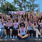 인천 남동구·속초시 청소년 교류 캠프서 소통·화합