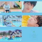 아이즈, 컴백 신곡  MV 티저 공개,완벽 비주얼 녹여