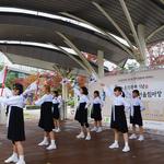 군포시청소년수련관,청소년어울림마당 개최
