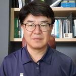아주대 박상규 교수 연구팀, 루푸스신염 치료용 인간화 항체 개발