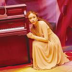 '팝재즈의 여신' 이진아 군포 콘서트