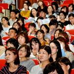 고교평준화 학생 배정 방법 '귀쫑긋'