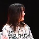 """문보미 대표 , 평화로운 결론 원해 , """"엄중한 조치로 대처"""""""