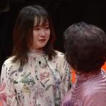 문보미 대표  , 초강수로 대응하나 , '뇌피셜에 강한 조치여부가'
