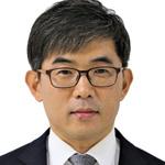경기도시공사 첫 '노동이사' 박재욱 과장 임명