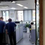 하남시 '일본수출 규제 비상대책반-피해신고 센터' 운영