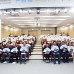 평택시,  '평택 복지거버넌스' 출범식 개최