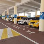 의정부시, 교통약자 위한 이동지원서비스 대폭 강화