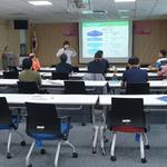 경기남부보훈지청, 제대군인 위한 사회적응교육 워크숍 진행