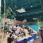 하남고용복지 플러스센터  '예비 창업인 실전 창업강좌 1.2.3!'강좌
