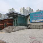 오산시,「스마트시티 투어프로그램」 대상지 선정