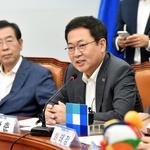 GTX·대체매립지·제3연륙교… 인천 현안해결 정부 앞장 목청