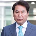 백군기 용인시장 항소심서도 징역 6월 구형