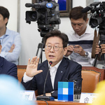 """""""투기 잡는 부동산정책 분양가 상한제는 한계 불로소득 환원이 해법"""""""