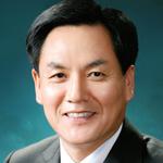 허경렬 전 경기남부청장, 경찰조직 목표 리더십 연구로 행정학 박사학위 취득