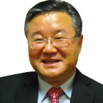 북한의 욕지거리 도발에 정부는 공식 항의와 사과 받으라