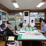 김광철 연천군수,8월 '군수 민원 상담의 날' 운영