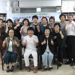 의정부시설공단, '클래식으로 듣는 인문학 강좌' 성료