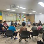 하남시, 경증치매환자의 인지재활을 위한 '두뇌건강학교' 운영