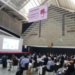인천,'뷰티브랜드 홍보 위한 온라인마케팅 툴 활용방안 세미나'개최