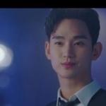 호텔 델루나 결말, 경영자 김수현은 호텔 블루문 운영하나
