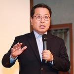 남양주시, 한·일 분쟁 분위기 공직자 대응방안  명사특강