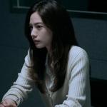 저스티스 ,나나 박성훈 선악 대비