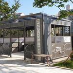 포스코건설 '프리패브 공법' 국내 첫 아파트 건설에 적용