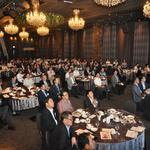 수원상의, '일본 시장의 이해'주제로 조찬강연회