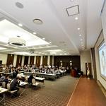 바이오헬스·로봇산업, 인천 경제발전 신성장 동력