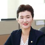 임애숙 의원 '남동구체육회 설립 조례안' 발의… 재정지원 토대 마련