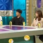 """김은희 작가 , 쓰레기 봉달이 쌀도 제공 , 윤종신 """"대성할 줄 알았다"""""""