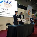 안산시 스타트업 케빈랩, 글로벌 에너지플랫폼 벤처기업 도약