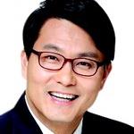 숭의1·3동 행정복지센터 중축 등 윤상현, 특별교부금 21억 원 확보