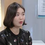 세상에서 제일 예쁜 내딸 강성연 홍종현 결전 , 김하경은 야속함에