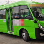 마을버스 요금 올리자… 주민 패싱 VS 규정 없다